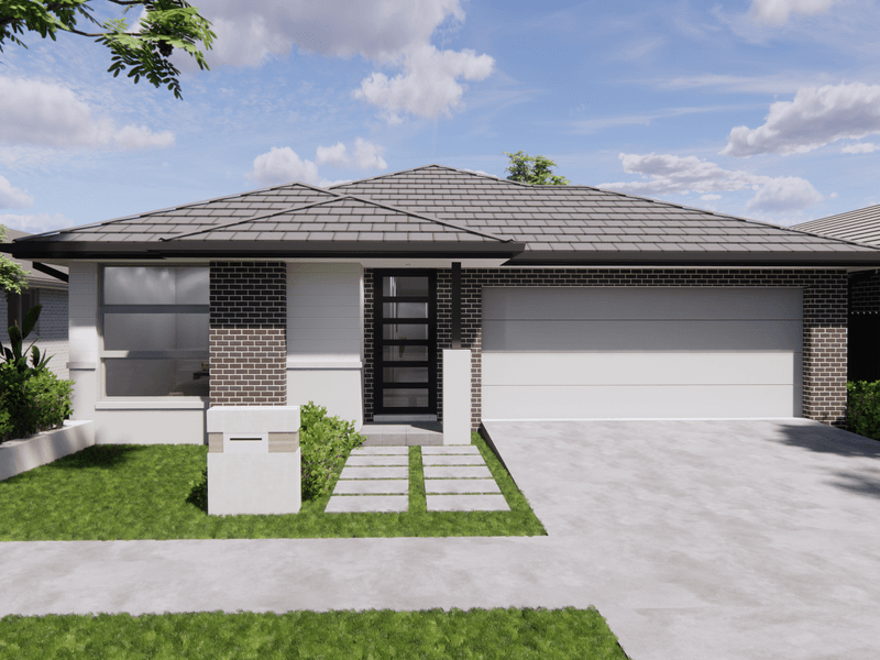 52 Road One, South Nowra