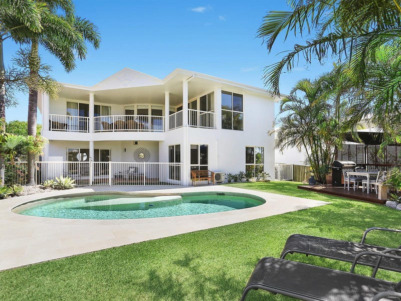58 Southern Cross Parade, Sunrise Beach