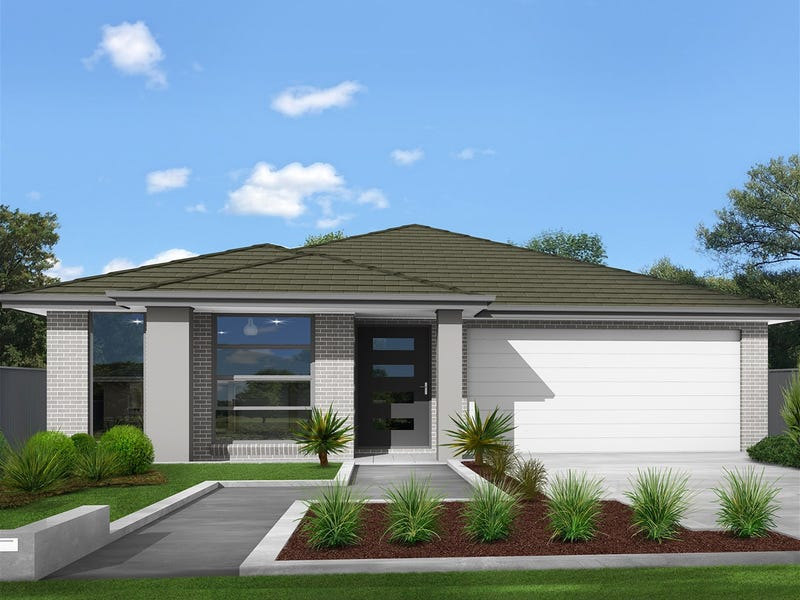 Lot 49 Proposed Road, South Nowra