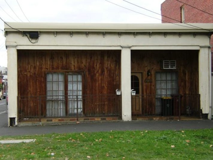 392 Coventry Street, South Melbourne