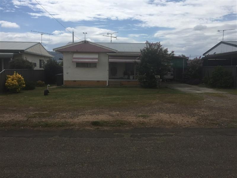 21 Florence Lane, South Tamworth, NSW 2340