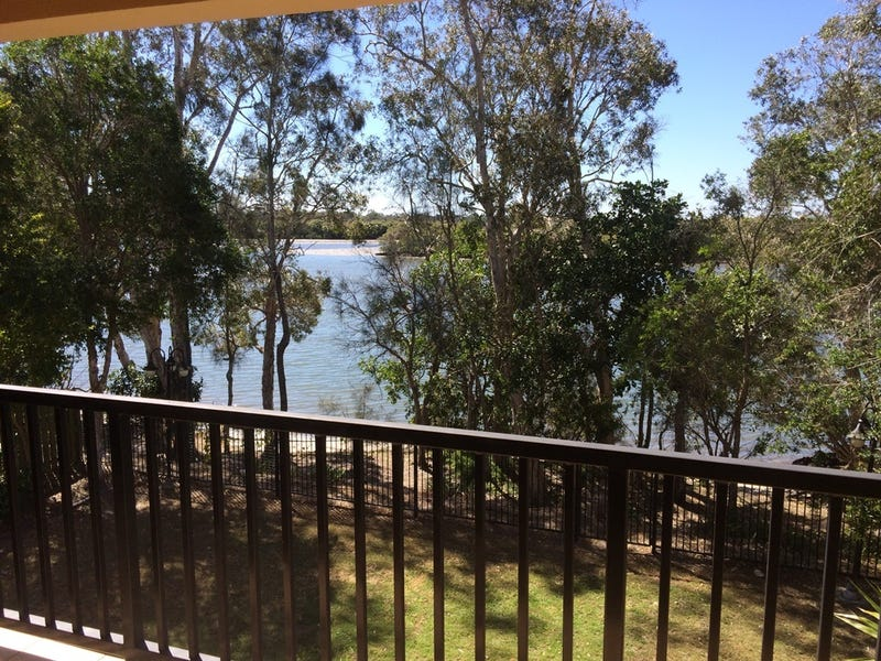 39 The Estuary, Coombabah