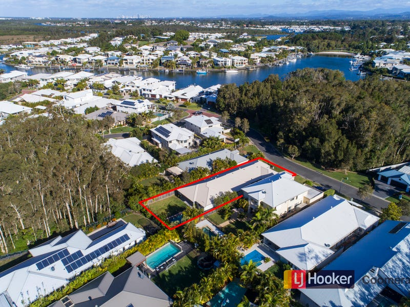 26 Westward Way, Coomera Waters