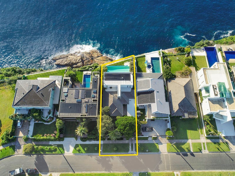 6 Lola Road Dover Heights NSW 2030