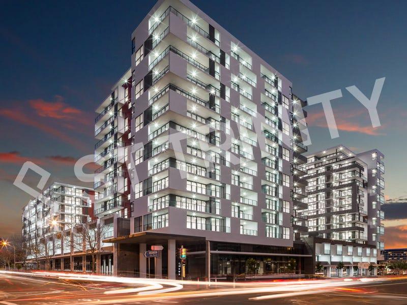 26 Burelli Street, Wollongong