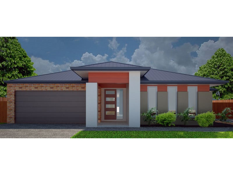 Lot 307 Plover Way, Wallan