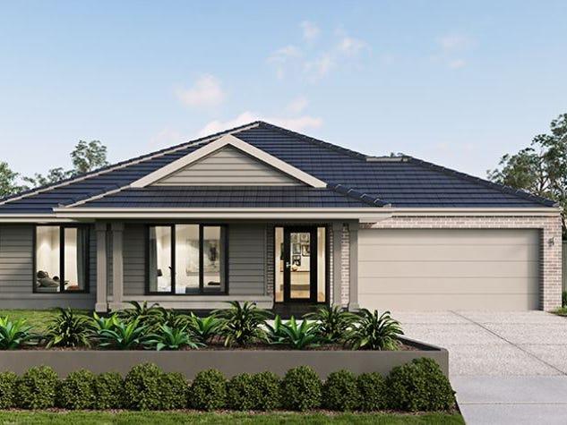 Lot 8937 Ah-Ket Avenue, Wagga Wagga