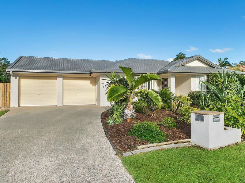 5 Watervale Court, Sippy Downs