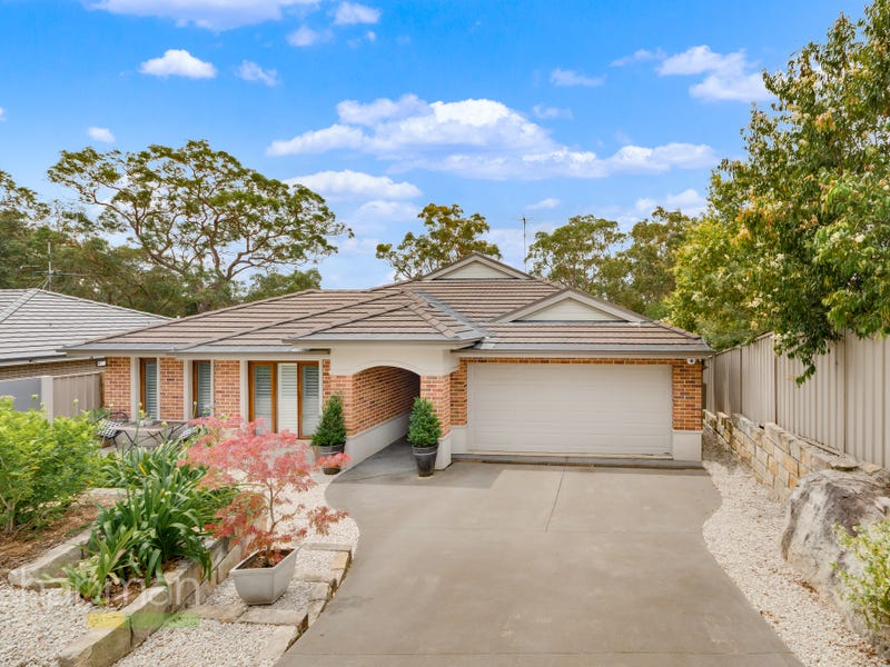 82A Bee Farm Road, Springwood