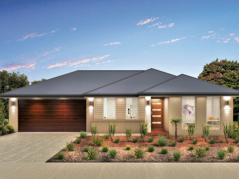 Lot 10 Melaleuca Drive, Wellington