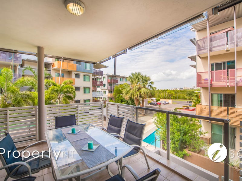 37/3 Michie Court, Bayview