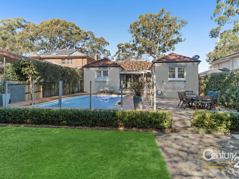 16 Browns Road, Gordon, NSW 2072