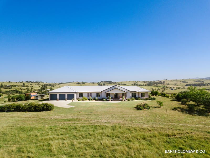 114 Hancock Road, Coulson, Qld 4310