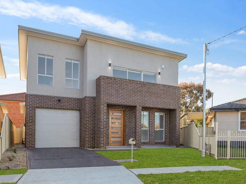 1a Wewak Road, Holsworthy, NSW 2173