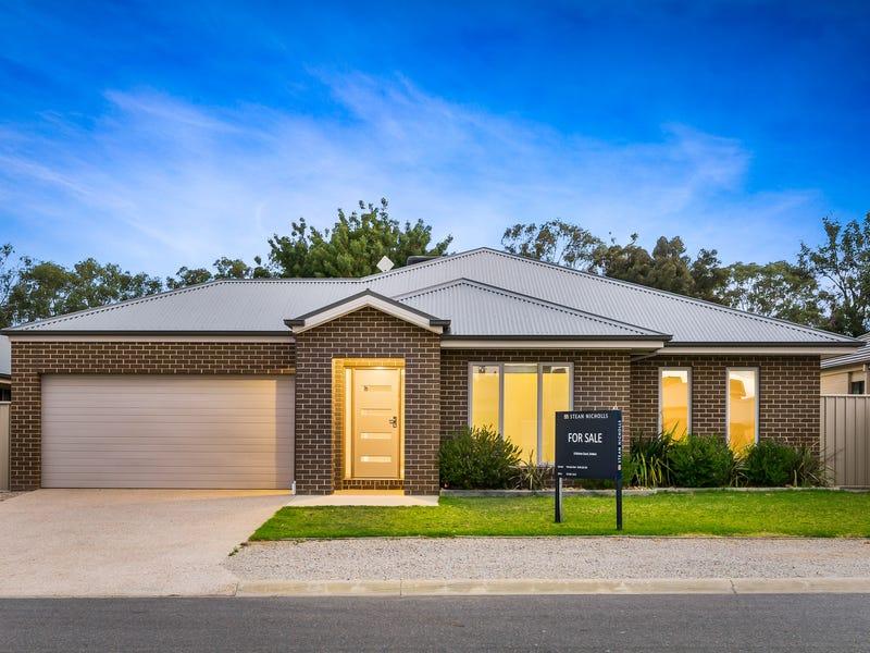 8 Britton Court, Jindera, NSW 2642