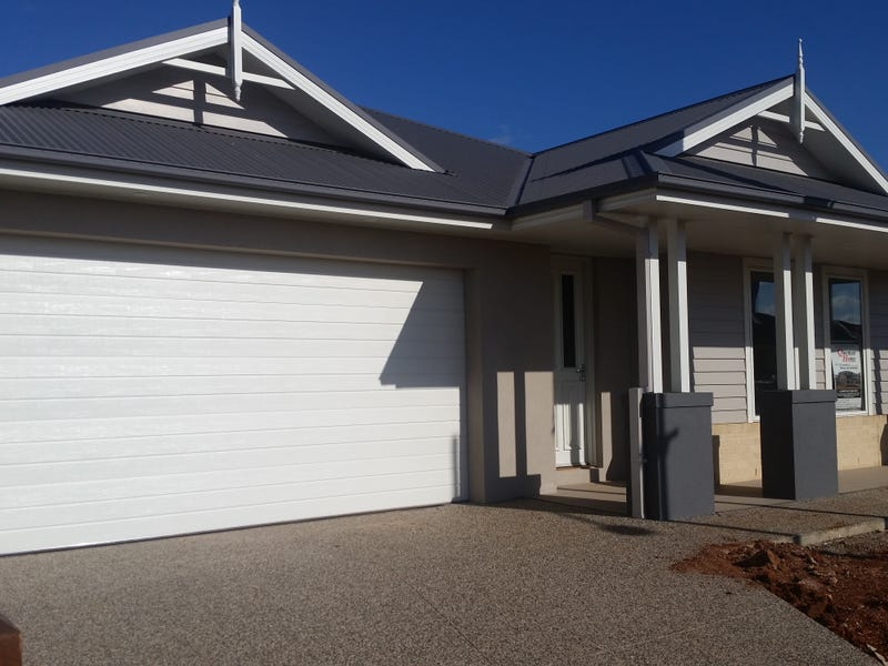 Address available on request, Wallan