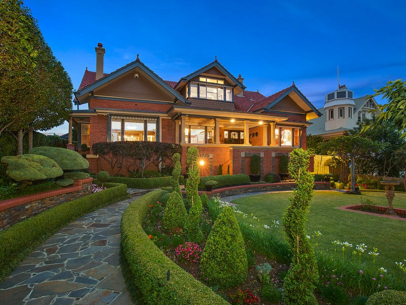 48 Eastern Beach Road Geelong Vic 3220 - House for Sale #124516318 ...