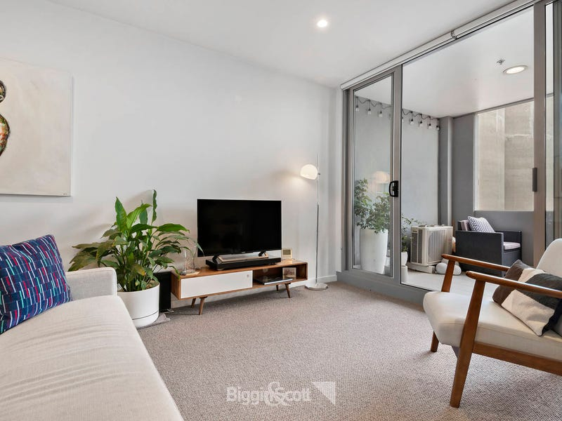 103/55 Islington Street, Collingwood, Vic 3066