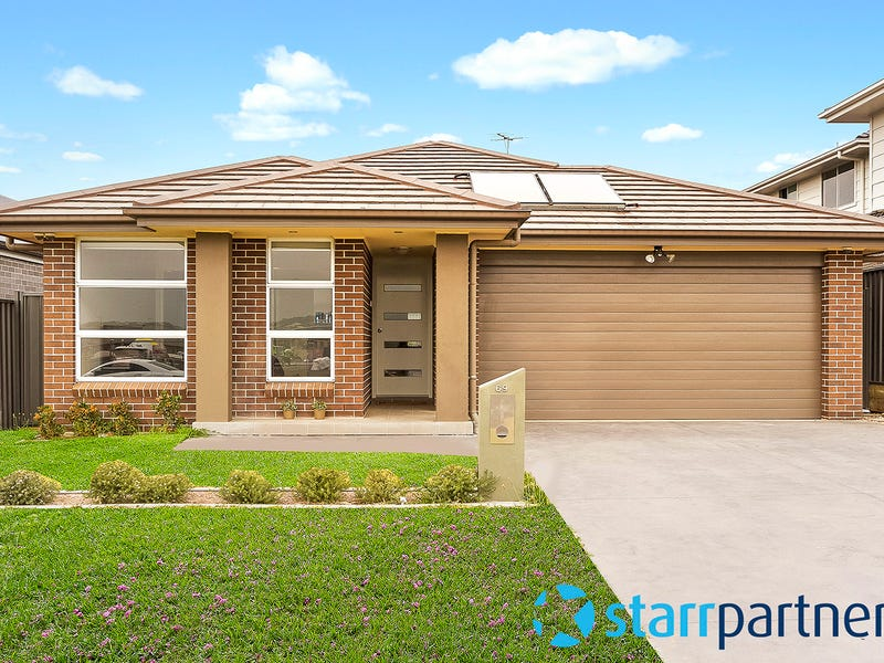69 Schofields Farm Road, Schofields