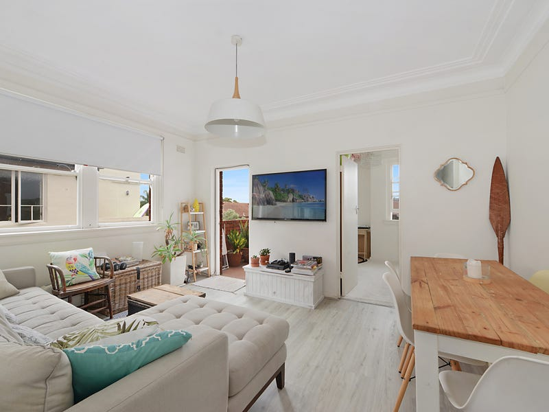9/65 Curlewis Street, Bondi Beach, NSW 2026