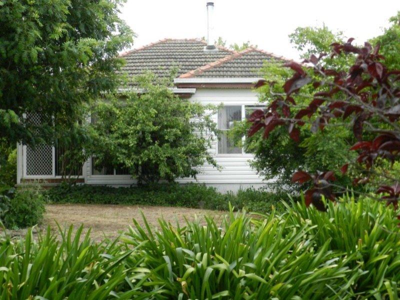 51 Hewitts  Lane, Grabben Gullen, NSW 2583