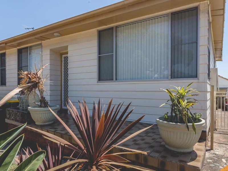 28 Milne St, Shortland, NSW 2307