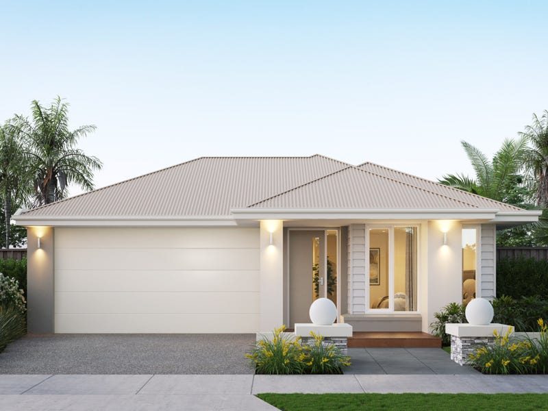 Lot 76 New Road, Gympie