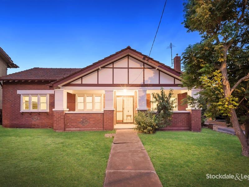 813 Sydney Road, Coburg North