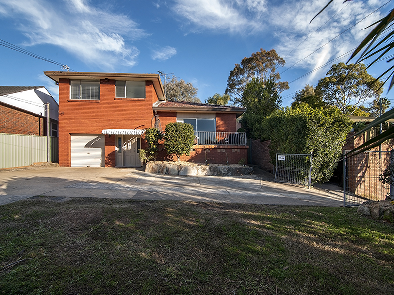 31 Richmond Avenue, Padstow Heights