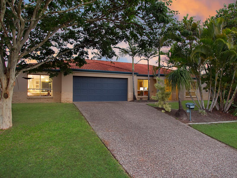 2 Mustang Place, Upper Coomera
