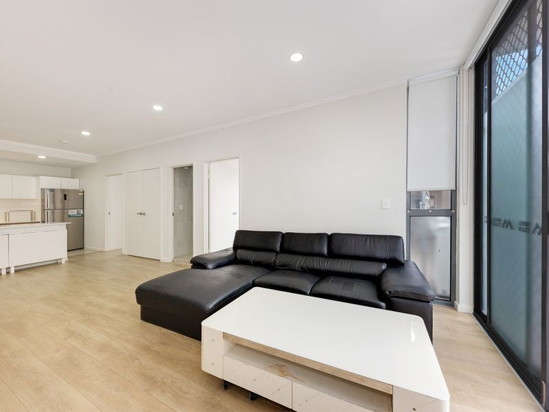 G12/26 Cairds Avenue, Bankstown, NSW 2200
