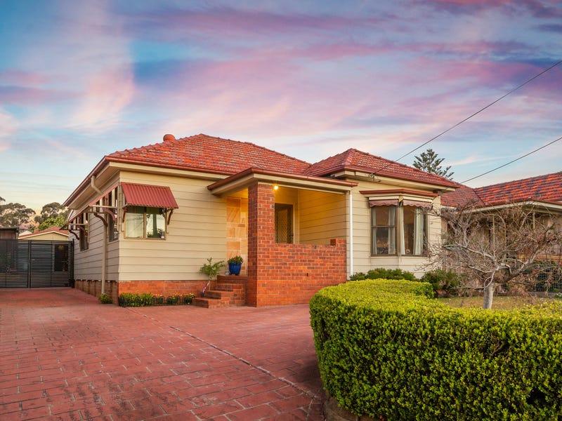 103 Howard Road, Padstow, NSW 2211