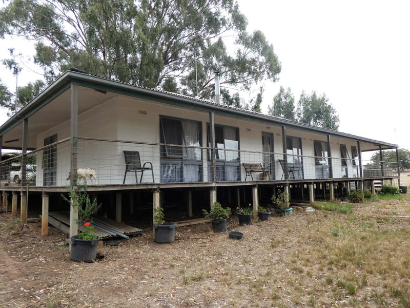 70 Cowles Rd, Northwood, Vic 3660