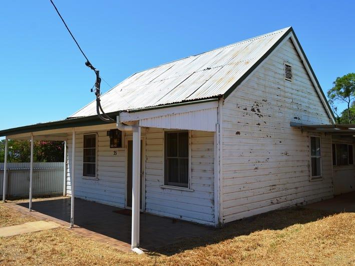 35 Myrtle St, Gilgandra, NSW 2827