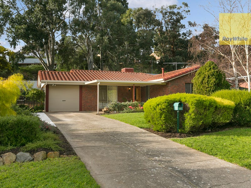 21 Southern Cross Drive, Happy Valley