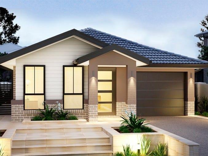 Lot 211 Buduwangung Street, Austral
