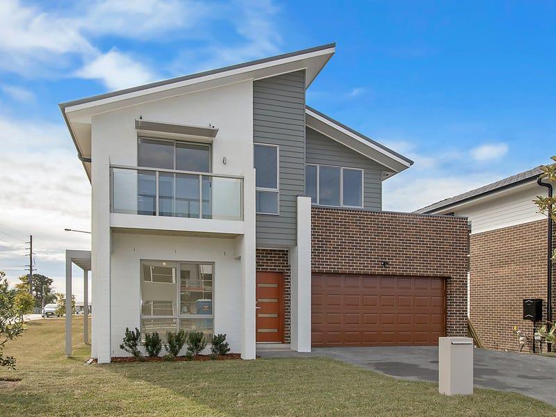 1 Nazarene Crescent Schofields Nsw 2762 Property Details
