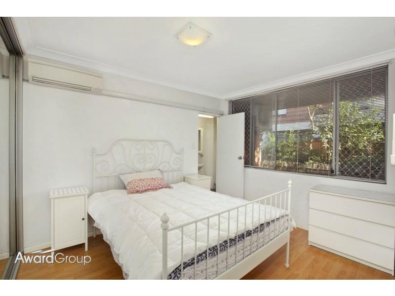 2 16a Union Street West Ryde Nsw 2114 Property Details