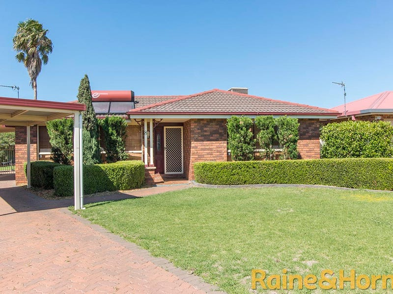 8 Silkwood Close, Dubbo