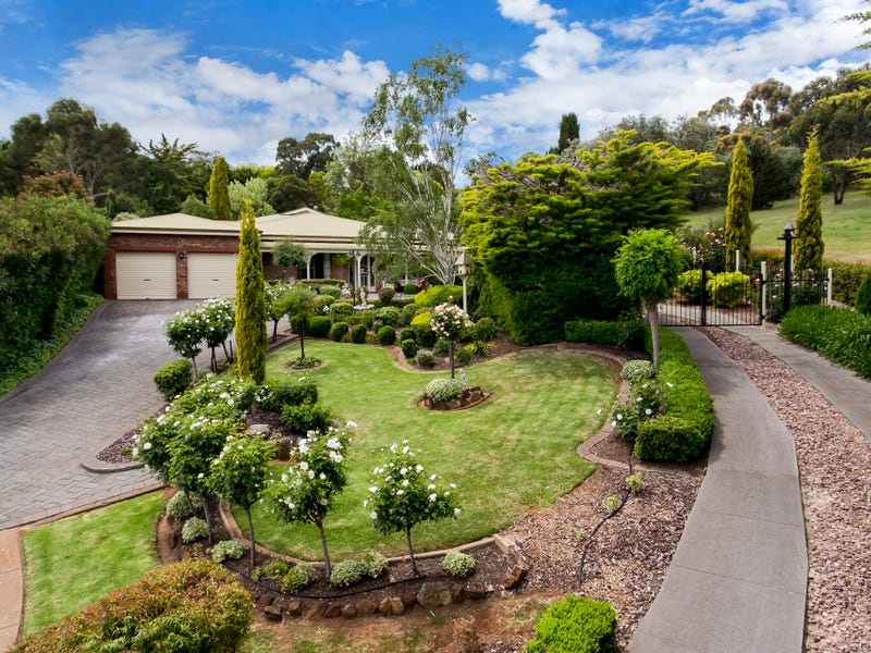 1 Forest Drive, Happy Valley