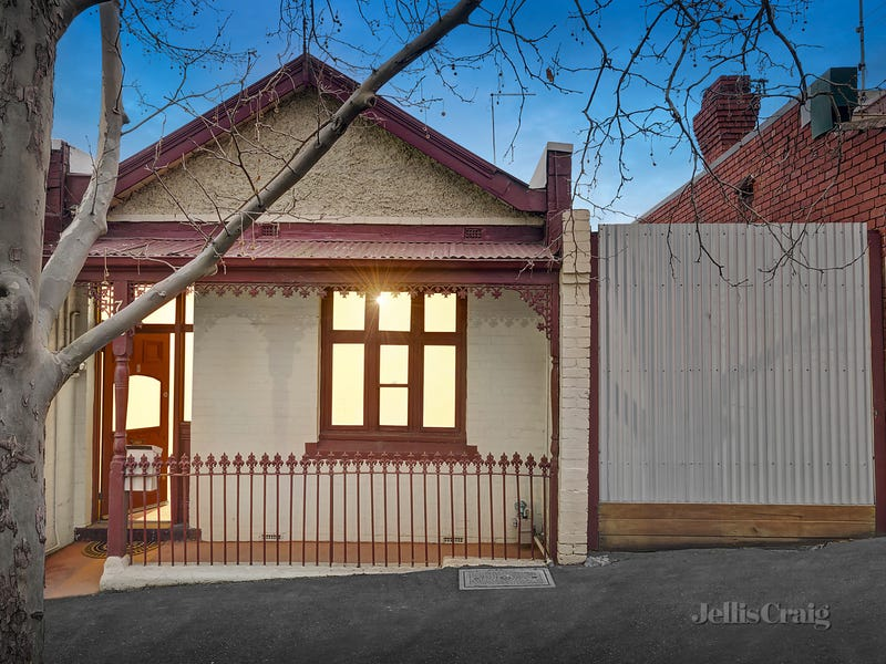 728-730 Queensberry Street, North Melbourne, Vic 3051