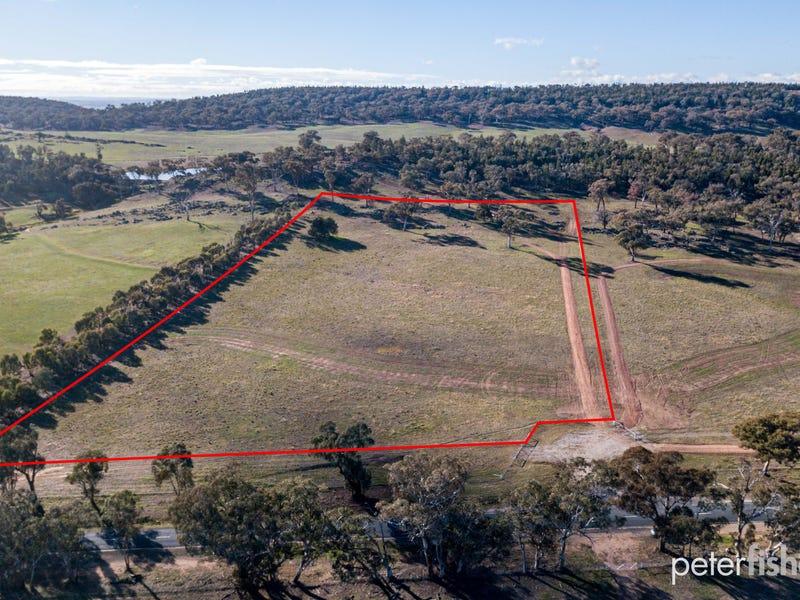 Lot 620 Banjo Paterson Way, Molong, NSW 2866