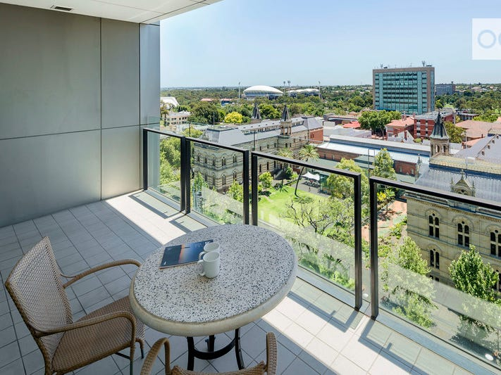 26 223 north terrace adelaide sa 5000 apartment for sale for 223 north terrace adelaide sa 5000