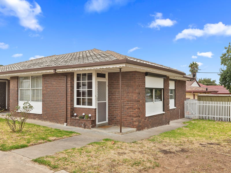 4/290 Main South Road, Morphett Vale, SA 5162
