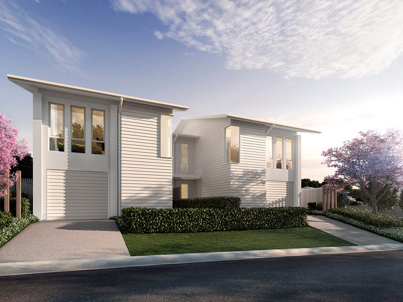 Lot 61 Forest Drive, Pimpama