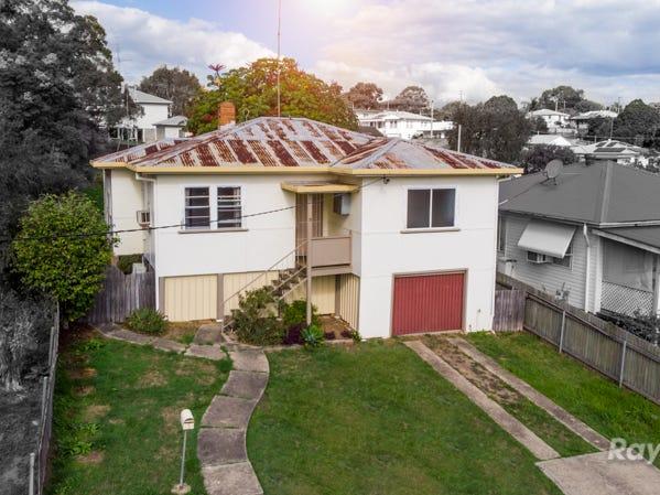 5 Rolfe Street, South Grafton, NSW 2460