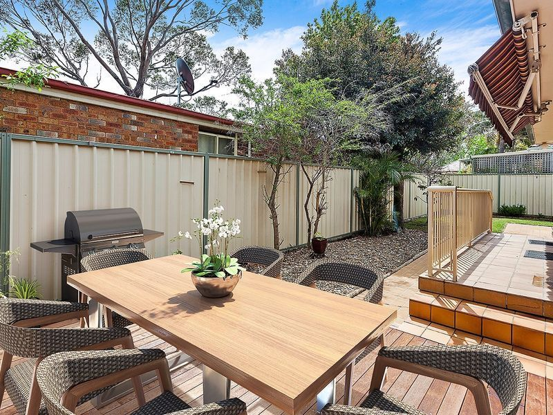3/9 Heath Road, Blakehurst, NSW 2221