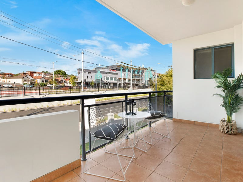 7/401 Anzac Parade Kingsford NSW 2032