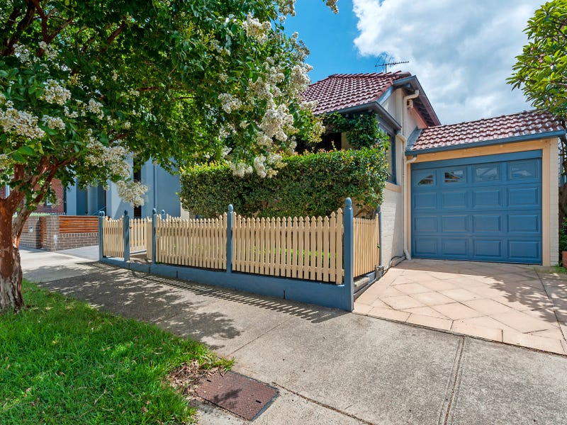11 Maida Street, Lilyfield, NSW 2040