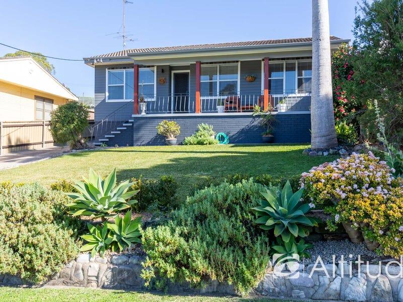 8 Michele Crescent, Glendale, NSW 2285